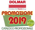 PROMOZIONE APRILE - SETTEMBRE 2019